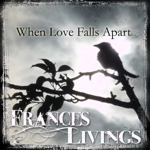 songwriting when love falls apart melancholy female jazz songwriters mp3