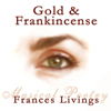 FrancesLivings_GoldandFrankincense100x100