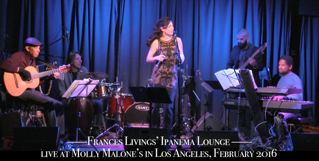 27_Band_Frances-Livings_Ipanema-Lounge_Molly-Malones_2016-02-22-cropped