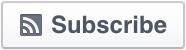 ICON_Subscribe button on Facebook