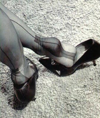Elmer Batters_shoes