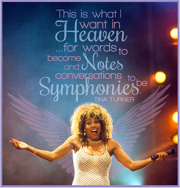 tina-turner-on-music-in-heaven