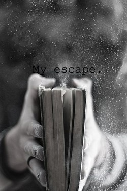 unknown-photographer_escape