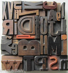 ALPHABET-letterpress-wood-printing-blocks-wooden-letters-font-type-letterforms
