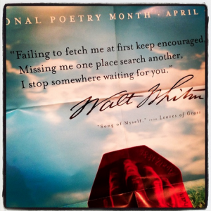 National-Poetry-Month-2014-official-poster-poetry-quote