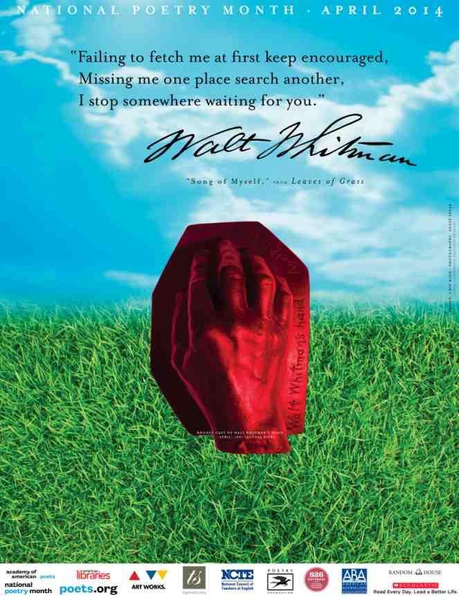 National-Poetry-Month-April-2014-poster-design-chip-kidd