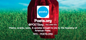 Twitter-page-Poets-Academy-of-American-Poets.org