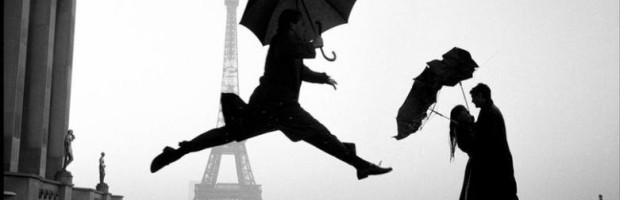 Elliot-Erwitt-Paris-rain-785x360
