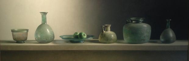 Helmantel-Roman-glass-still-ilfe
