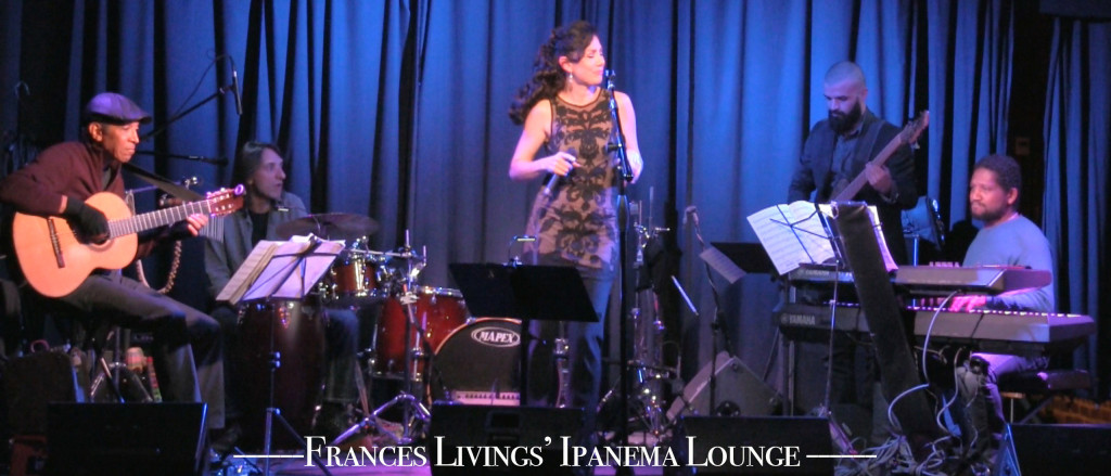 BANNER_27_Band_Frances-Livings_Ipanema-Lounge_Molly-Malones_2016-02-22-cropped