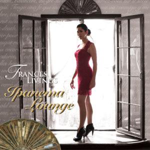 COVER_Ipanema Lounge Frances 600x600