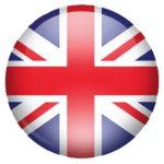 blog post waters of march union jack language button